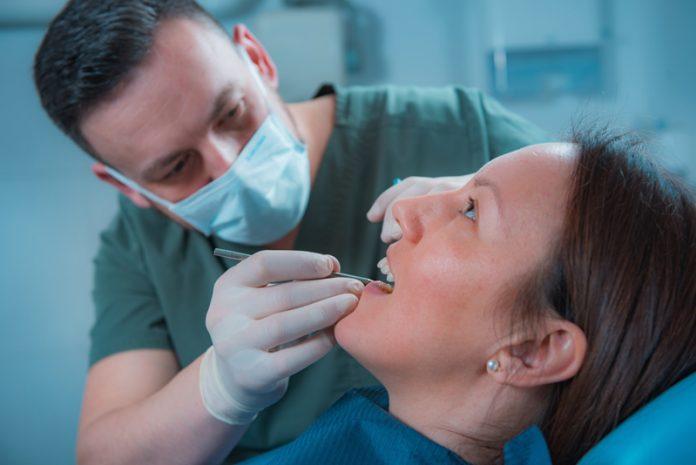 prendre une mutuelle dentaire